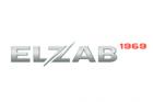 elzab_auto_140x80