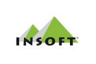 insoft_auto_140x80
