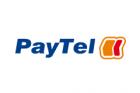 paytel_auto_140x80