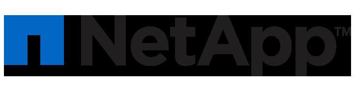 04Cover-NABPreview-NetApp-logo