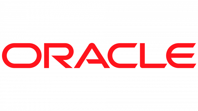Oracle-Logo-680x383