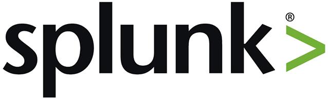 Splunk_logo