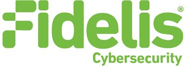 fidelis_security2_logo