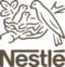 logo_Nestle_pion