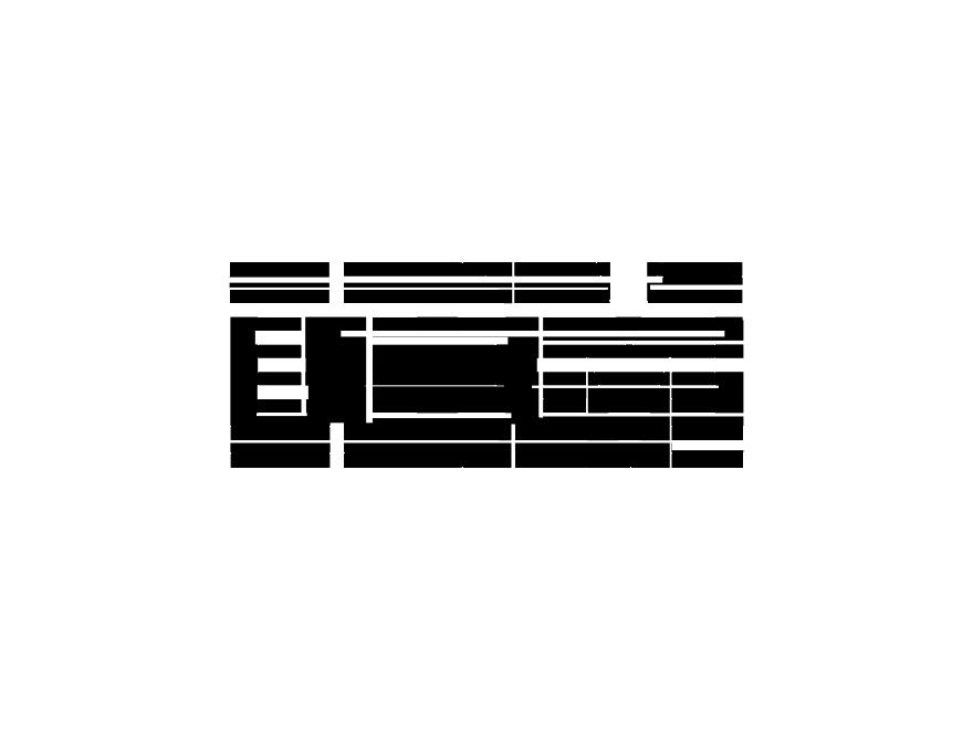 IBM2logo