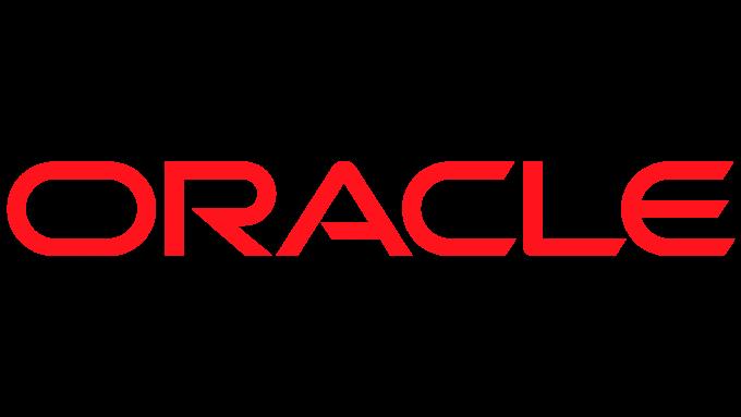OracleLogo68x383