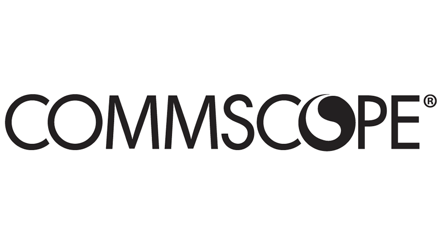 commscopevectorlogo