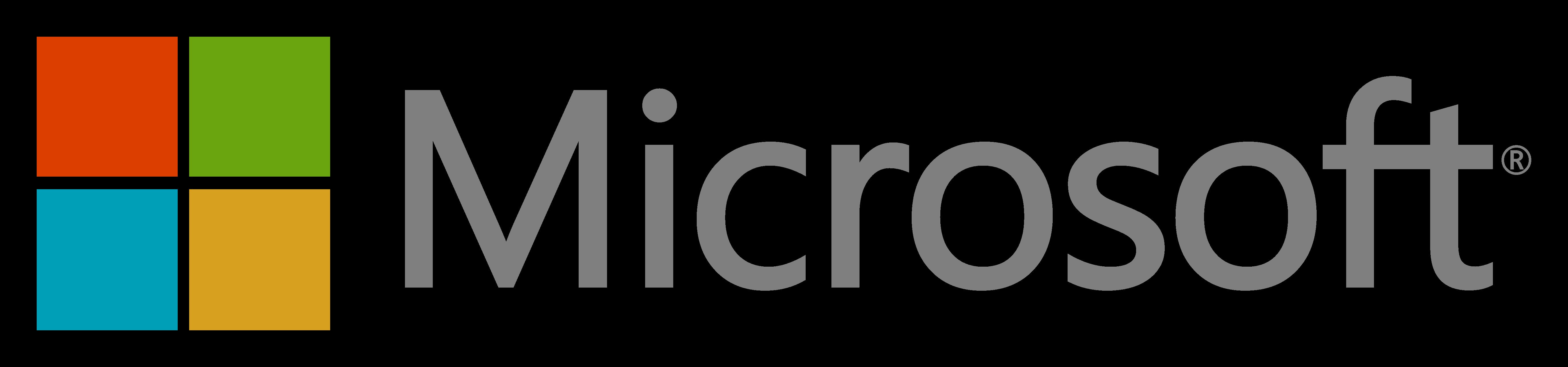 microsoftlogopngtransparentbackground1