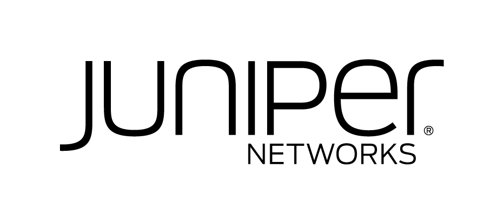vendorlogo